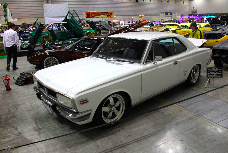 Toyota-Crown-MS51-Hardtop