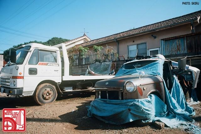 Usui_Touge06-Datsun_220