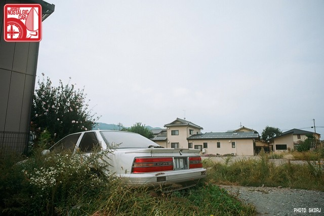 Usui_Touge19-Toyota_Soarer Z20