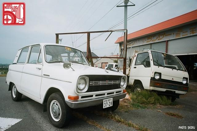 Usui_Touge28-Mitsubishi_Minica