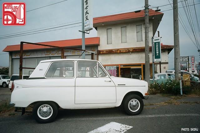 Usui_Touge29-Mitsubishi_Minica