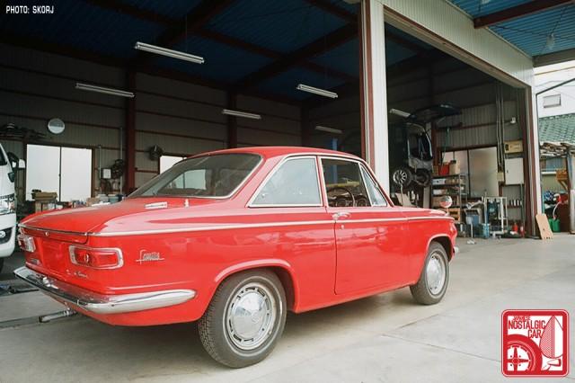 Usui_Touge30-1965_Mazda Famila_Coupe