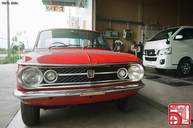 Usui_Touge32-1965_Mazda Famila_Coupe