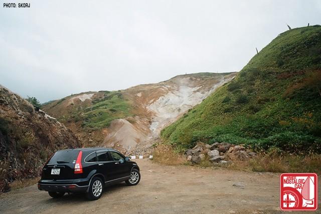 Usui_Touge44-Honda_CRV