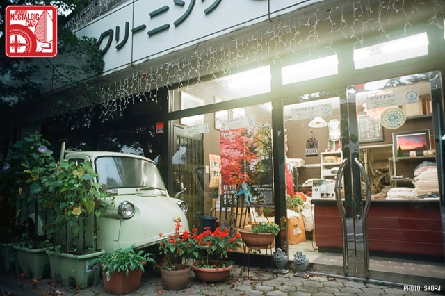 Usui_Touge47-Daihatsu_Midget
