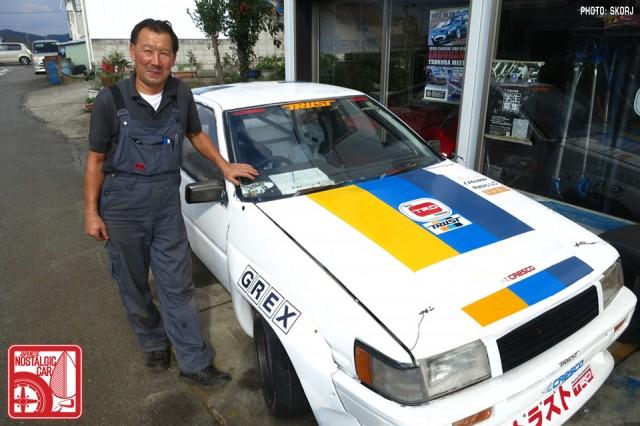 Usui_Touge54-Toyota_Corolla AE86
