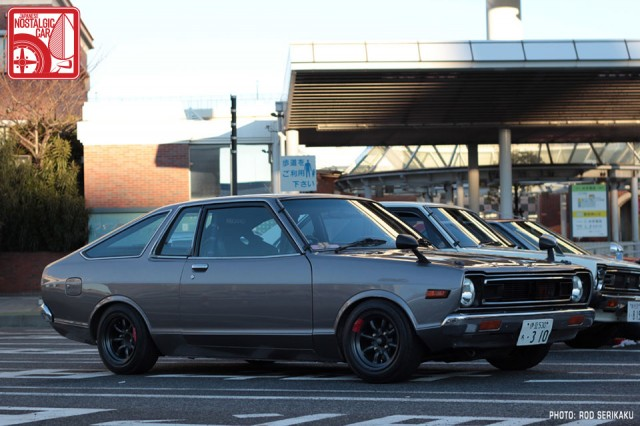 0001_Nissan-Datsun-Sunny-B310-coupe