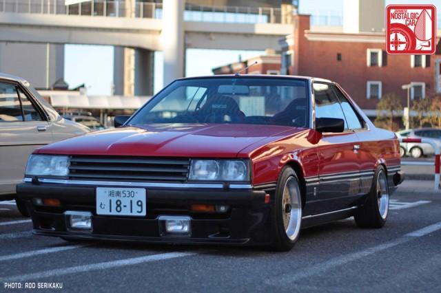 0004_Nissan-Skyline-DR30