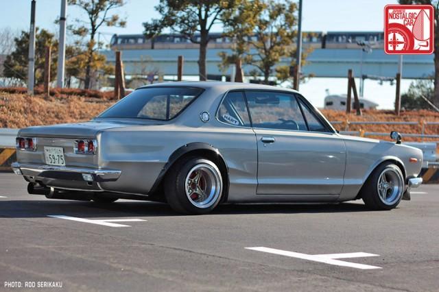 0254_Nissan-Skyline-KGC10