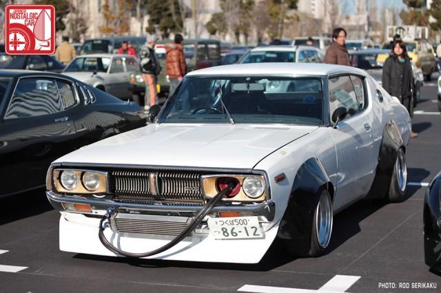 0336_Nissan-Skyline-KGC110