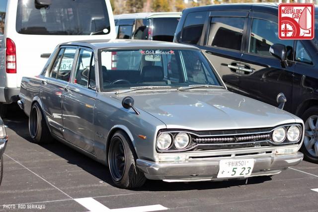 0351_Nissan-Skyline-GC10