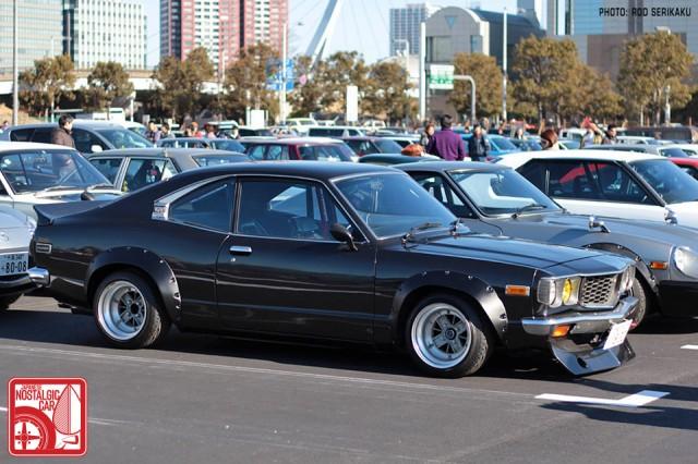 0363_Mazda-RX3-Savanna