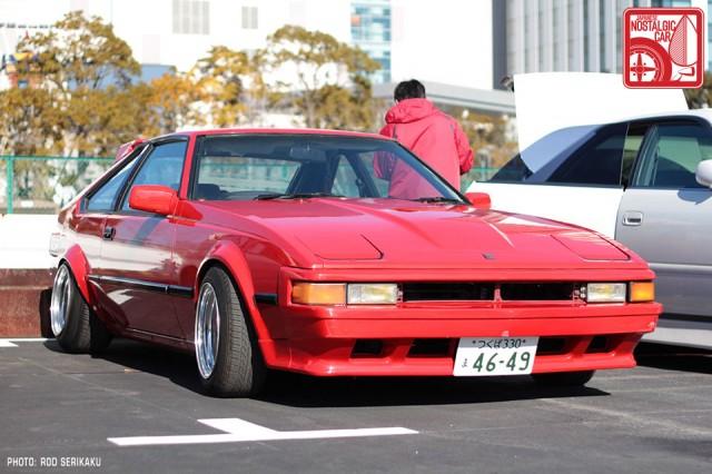 0413_Toyota-Celica-XX-Supra-A60