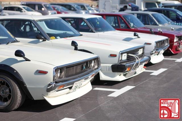 0415_Nissan-Skyline-C110-C210