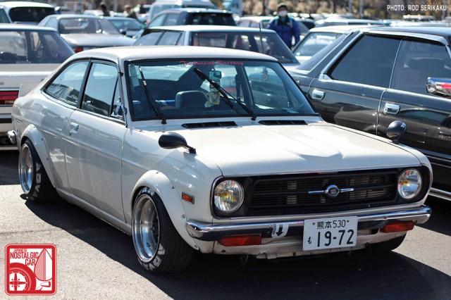 0421_Nissan-Datsun-Sunny-B110