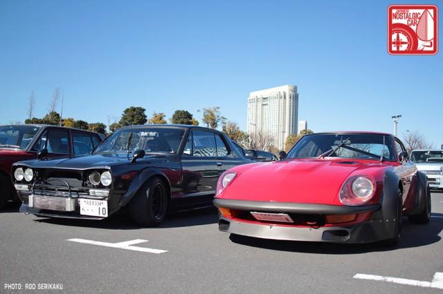 0515_Nissan-FairladyZ-S30-Gnose