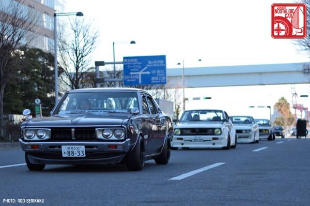 0597_Nissan-Cedric-Gloria-230