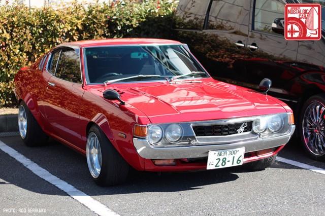 0664_Toyota-Celica--A20