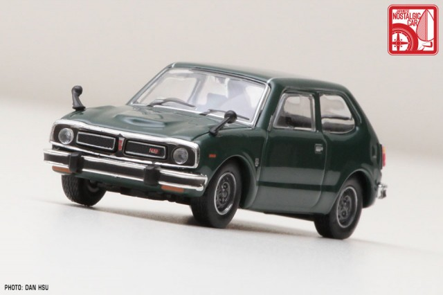 075_Kyosho_Honda_Civic_RS