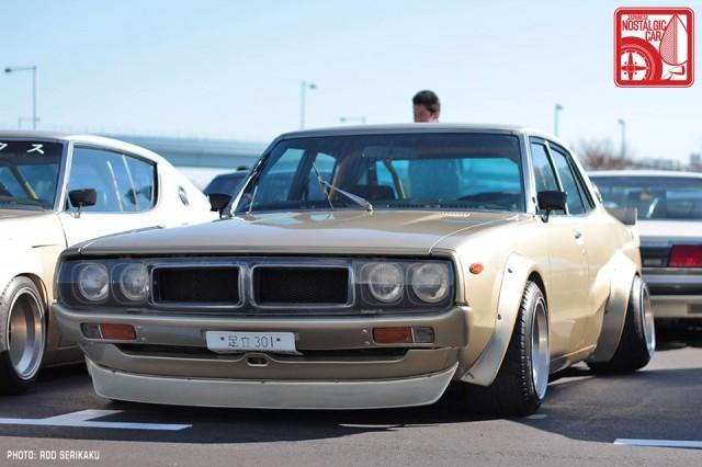 0784_Nissan-Skyline-C210