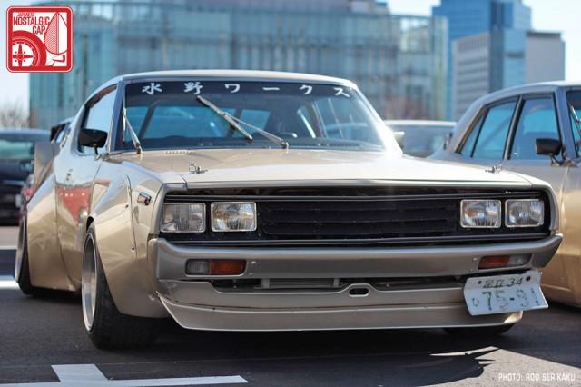 0802_Nissan-Skyline-C110