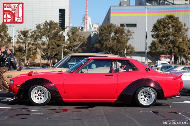 0814_Toyota-Celica-A20