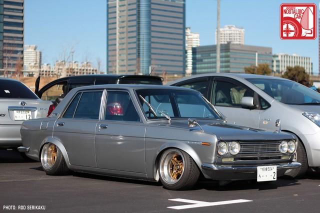 0820_Nissan-Datsun-510-Bluebird