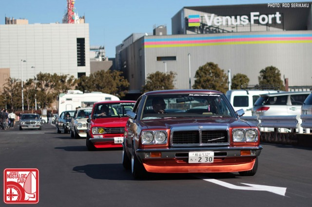 0853_Nissan-Laurel-C230