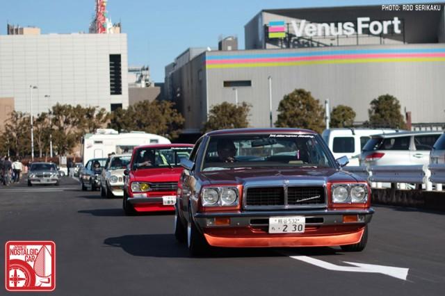 0853_Nissan-Laurel-C230