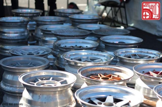 0921_New-Year-Meeting-Swap-Meet-wheels