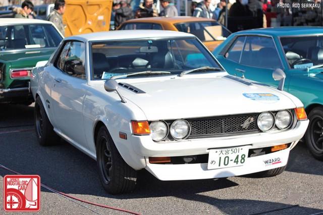 0930_Toyota-Celica-A20