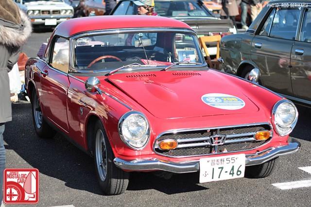 0937_Honda-S800-coupe