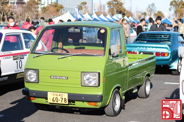0938_Suzuki-Carry