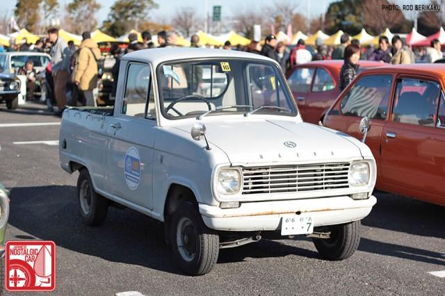 0941_Mazda-Porter