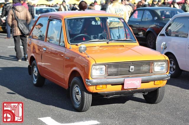 0942_Mitsubishi-Minica