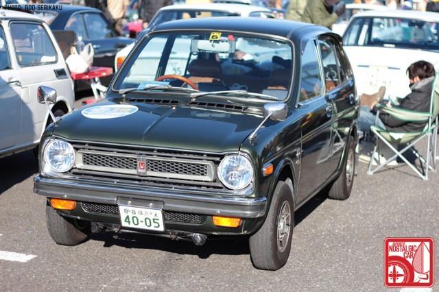 0944_Honda-Life