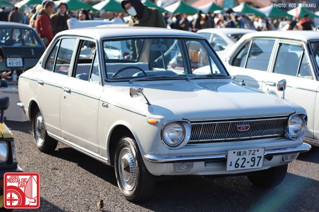 0946_Toyota-Corolla-KE10