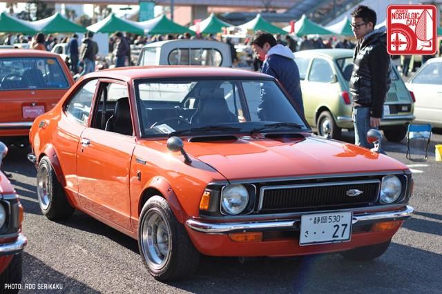 0947_Toyota-Corolla-TE27