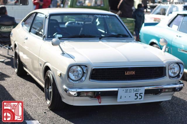 0950_Toyota-Corolla-TE55