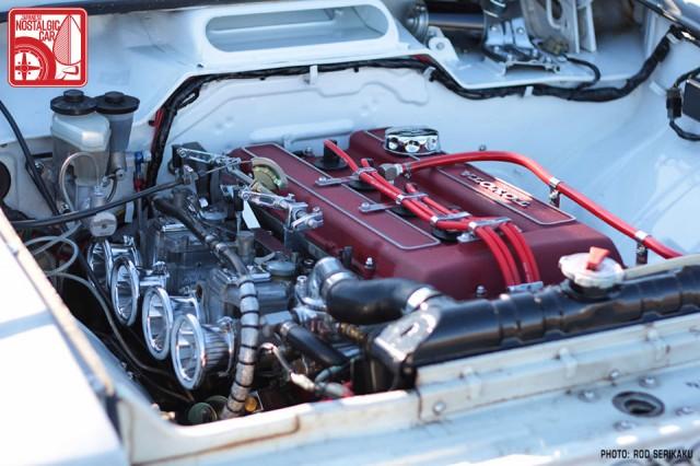 0953_Toyota-Corolla-TE55