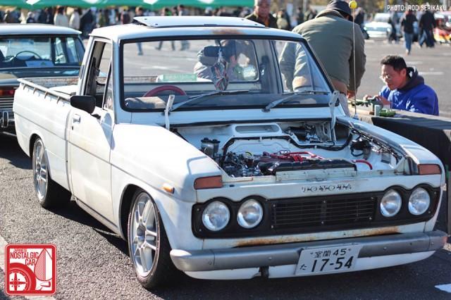 0954_Toyota-Hilux
