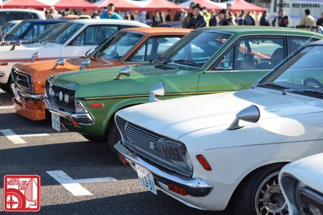 0955_Nissan-Datsun-Sunny-B110-B210