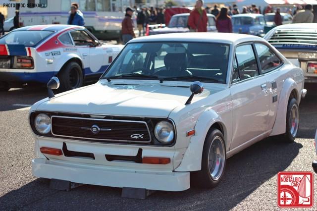 0957_Nissan-Datsun-Sunny-B110