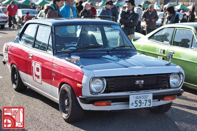 0958_Nissan-Datsun-Sunny-B110