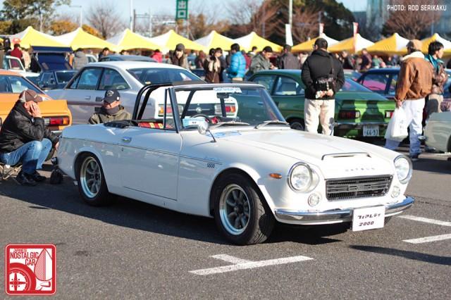 0968_Nissan-Datsun-Fairlady-roadster