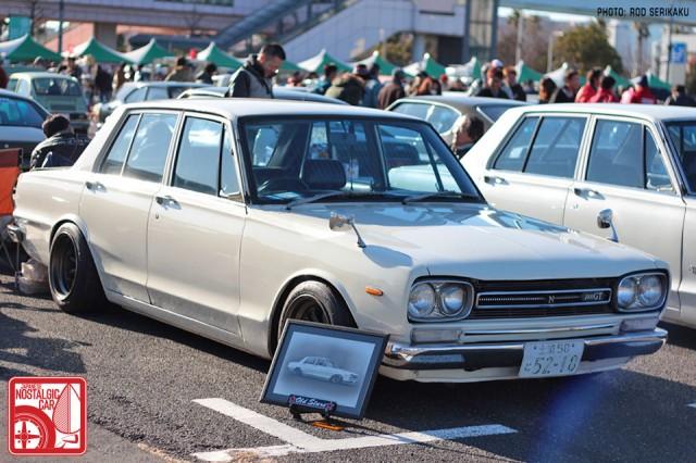 0970_Nissan-Skyline-GC10-hakosuka