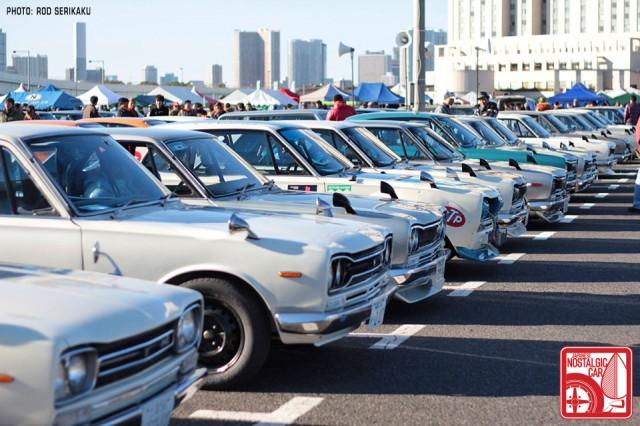 0971_Nissan-Skyline-C10-hakosuka