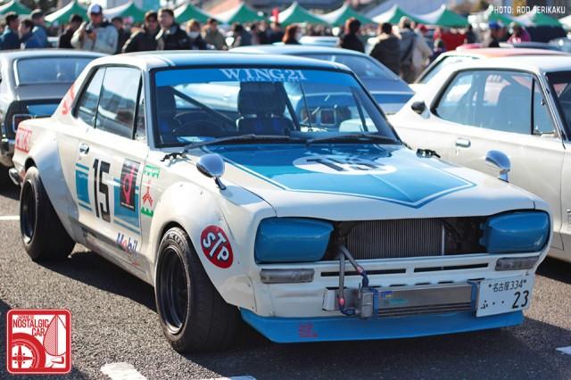 0973_Nissan-Skyline-KPGC10-hakosuka