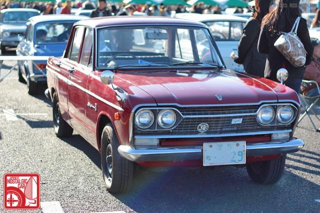 0976_Nissan-Skyline-Prince-S50