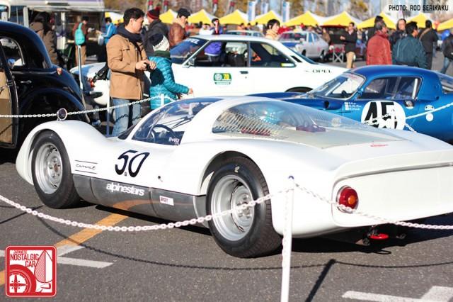 0977_Porsche-Carrera6
